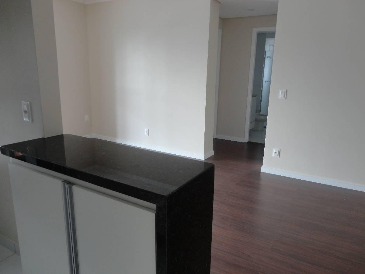 Apartamento para aluguel com 2 Quartos Campina do Siqueira Curitiba  #5C4C4B 1200 900