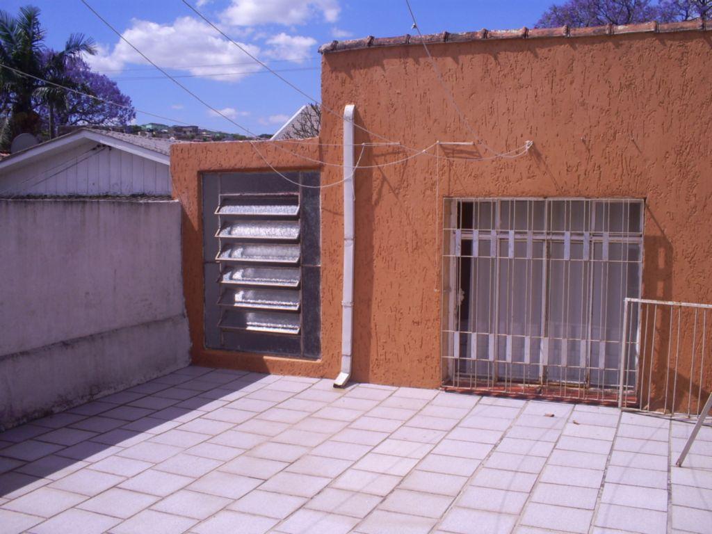 Imagens de #233EA8 Casa à venda com 3 Quartos Nonoai Porto Alegre R$ 450.000 181 m2  1024x768 px 3070 Box Banheiro Blindex Porto Alegre