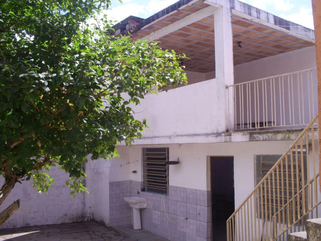 Imagens de #4A602E Casa à venda com 3 Quartos Nonoai Porto Alegre R$ 450.000 181 m2  1024x768 px 3070 Box Banheiro Blindex Porto Alegre