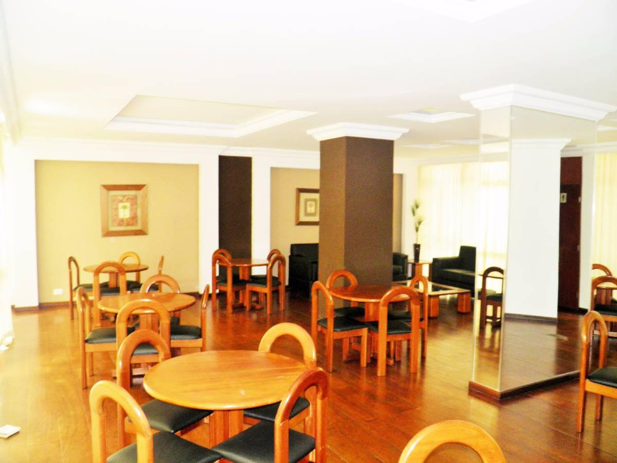 Apartamento à venda com 3 Quartos Bigorrilho Curitiba R$ 435.000  #C14509 1200x900 Banheiro Apartamento Alugado