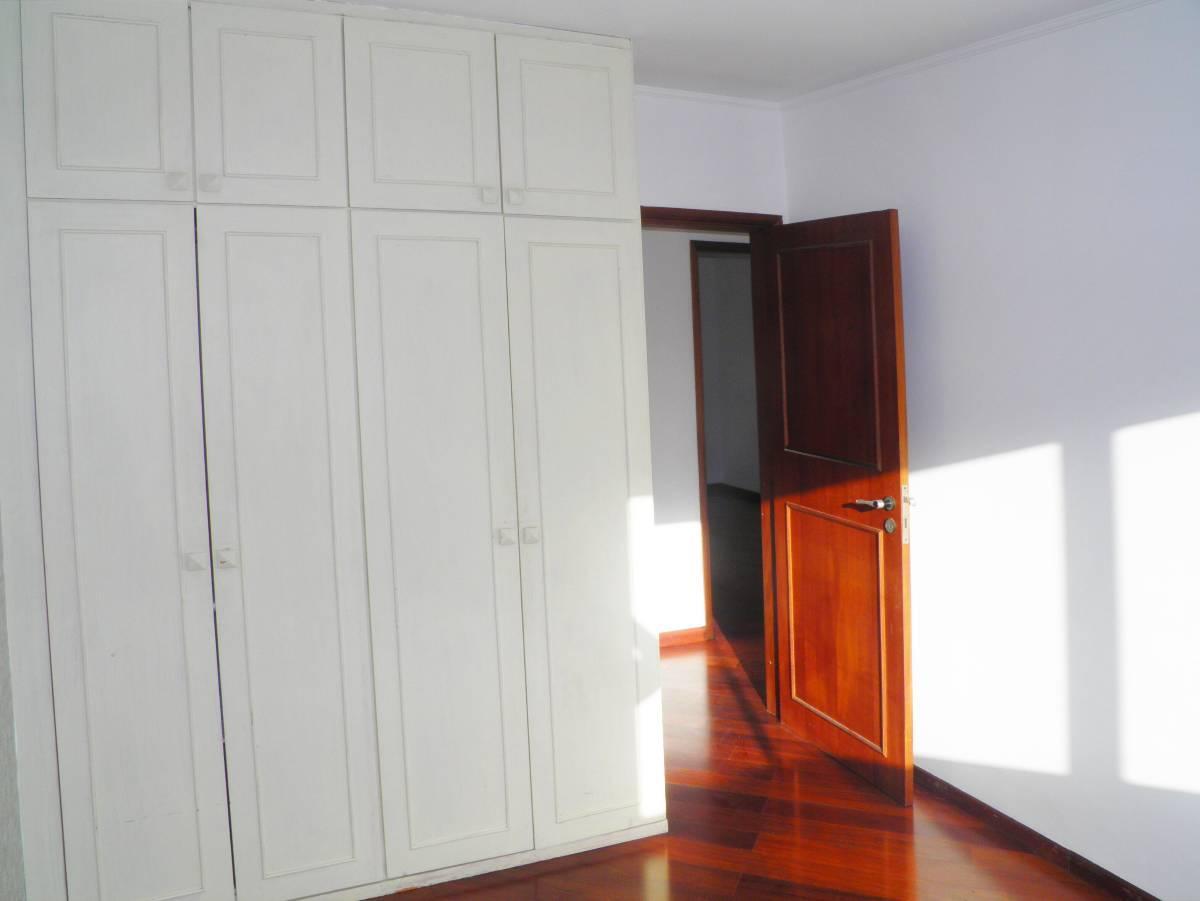 Apartamento à venda com 3 Quartos Bigorrilho Curitiba R$ 435.000  #B73B11 1200x901 Banheiro Apartamento Alugado