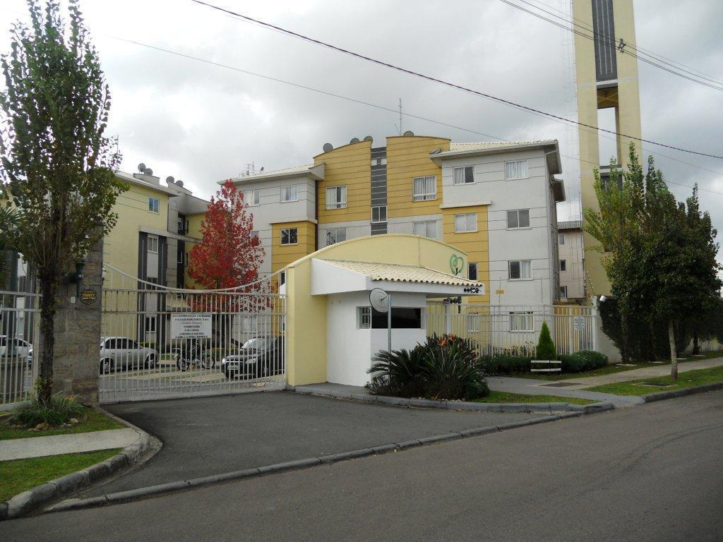 Imagens de #80734B lindo apartamento fazendinha juvenal carvalho fazendinha curitiba 1024x768 px 3010 Box Banheiro Curitiba Fazendinha