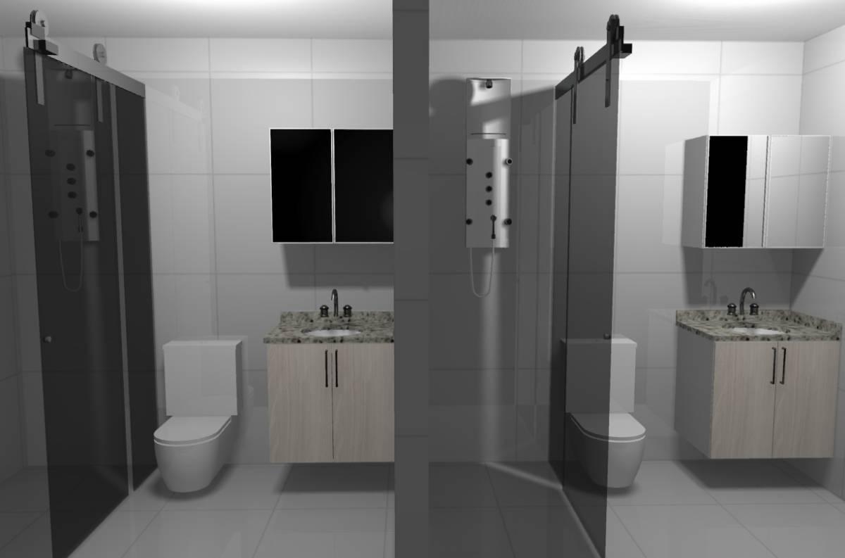 Apartamento novo 700m Estação Vila Sônia #57544F 1200 793