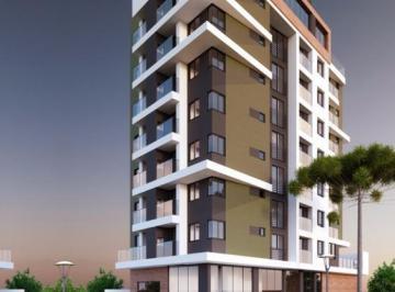 Ótimo Apartamento à venda, Bacacheri, Curitiba.