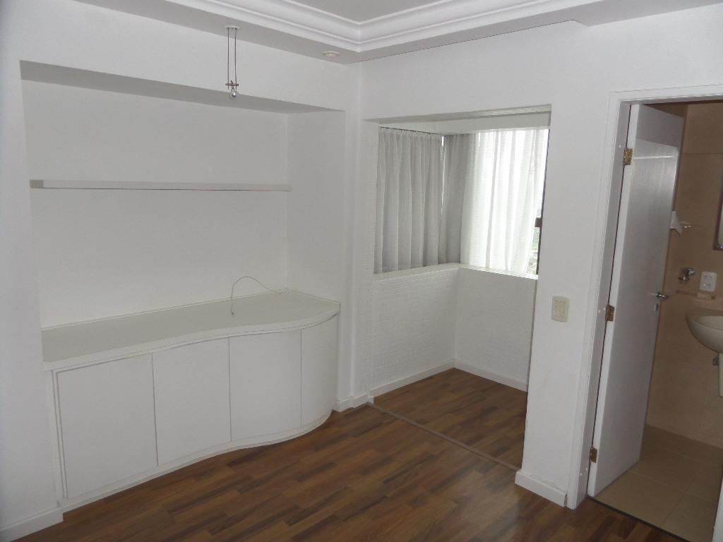 Imagens de #4C3A2C Aluguel Paraná Curitiba Boa Vista Apartamento no Boa Vista  1024x768 px 3060 Box Banheiro Boa Vista Curitiba