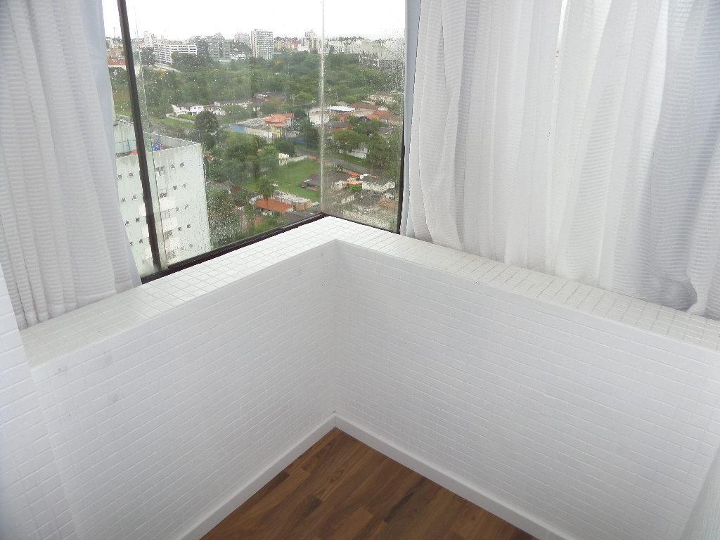 Imagens de #5D4331 Apartamento para aluguel com 2 Quartos Boa Vista Curitiba R$ 1.210  1024x768 px 3060 Box Banheiro Boa Vista Curitiba