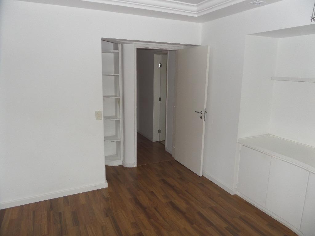 Imagens de #5F4632 aluguel paraná curitiba boa vista apartamento no boa vista  1024x768 px 3060 Box Banheiro Boa Vista Curitiba