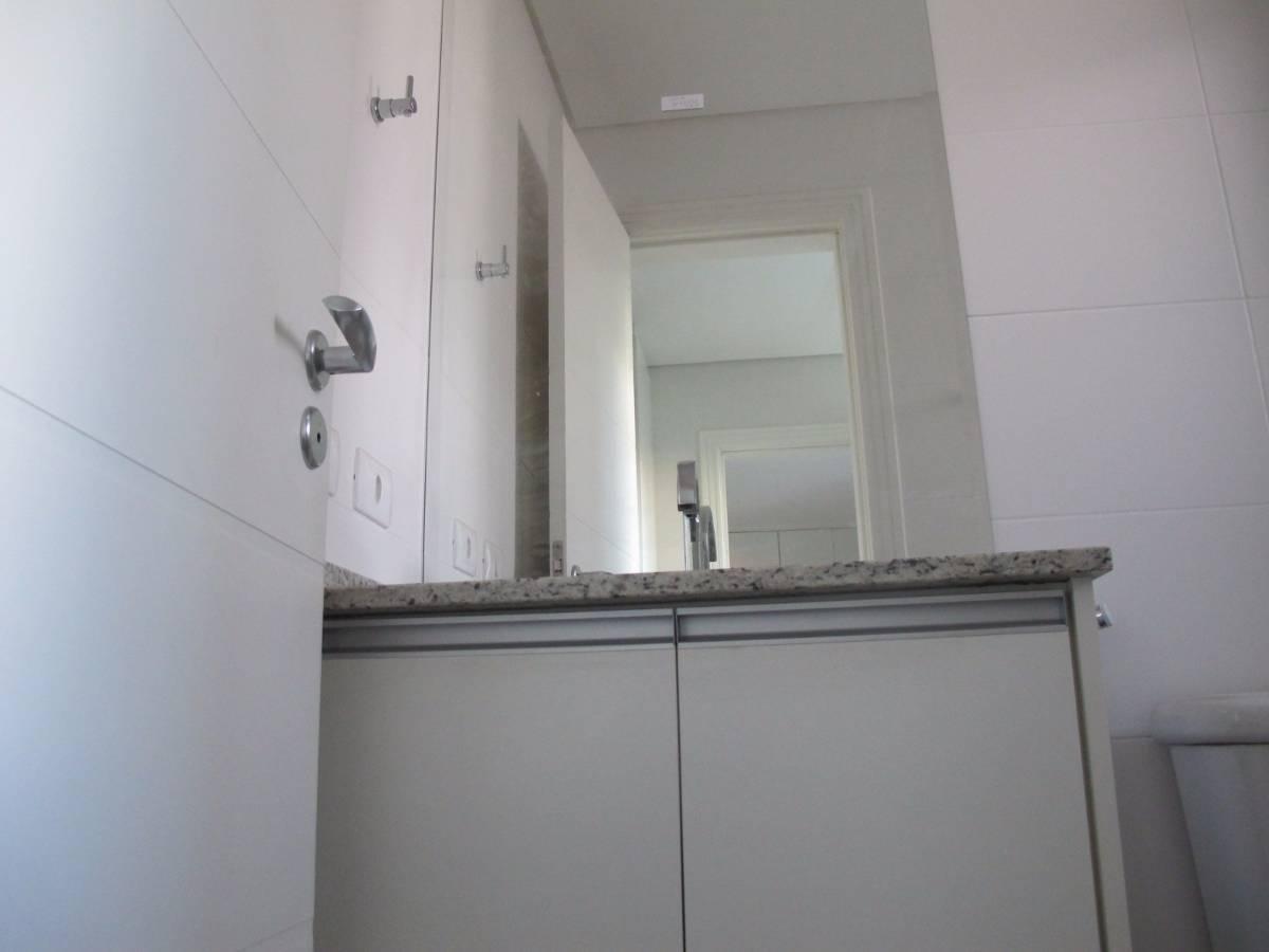 Juvevê Curitiba R$ 1.500 88 m2 ID: 2925724665 Imovelweb #556376 1200x900 Armario Banheiro Curitiba