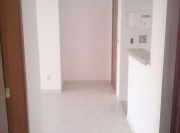 Apartamento residencial à venda, Centro, Araruama - AP0122.