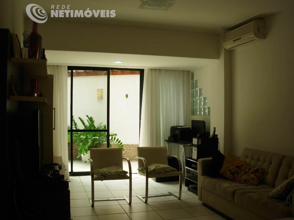 #456620 Apartamento à venda com 3 Quartos Costa Azul Salvador R$ 285.000  1024x768 px Banheiro Do Parque Costa Azul 3345