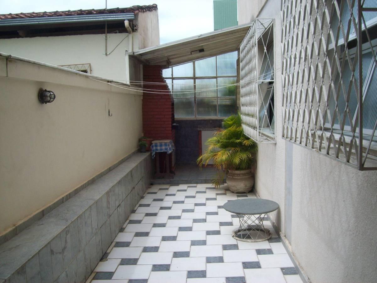 Imagens de #646049 Apartamento à venda com 4 Quartos Cidade Nova Belo Horizonte R$  1200x900 px 3042 Box Banheiro Cidade Nova Bh