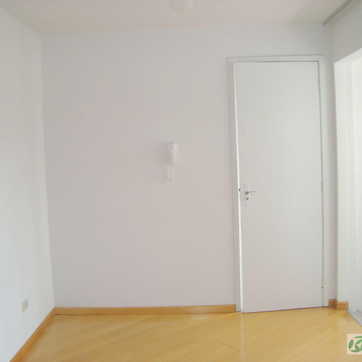 Imagens de #805031 Apartamento para aluguel com 2 Quartos Bigorrilho Curitiba R$ 750  1200x1200 px 3084 Box Banheiro Bigorrilho Curitiba
