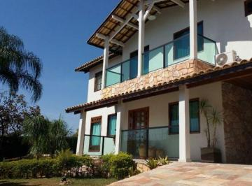 Casa à venda - na Praia Angélica