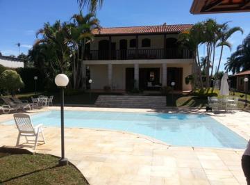 Casa à venda - nos Condados da Lagoa