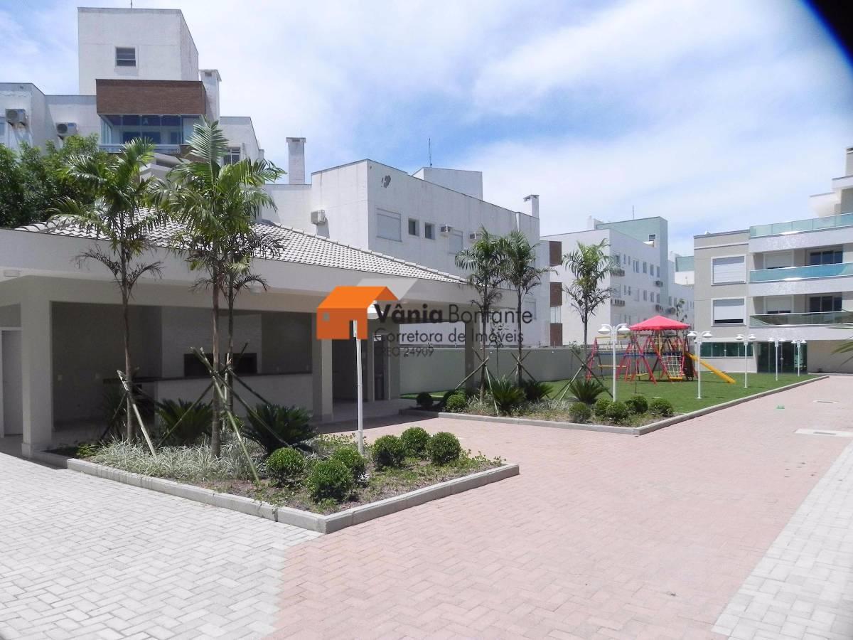 Apartamento à venda com 2 Quartos Ingleses Florianópolis R$ 452  #AD541E 1200x900 Banheiro Container Florianopolis