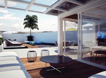Ótimo apartamento 02 dormitórios (sendo 01 suíte)vaga de garagem livre