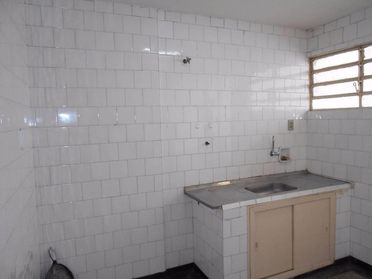 Imagens de #6B5B4F Apartamento para aluguel com 2 Quartos Liberdade São Paulo R$ 1  1200x900 px 2762 Box Banheiro Nucleo Bandeirante