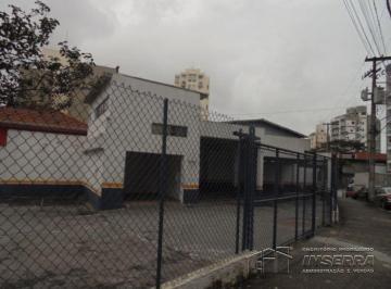 Terreno para aluguel - na Vila Madalena
