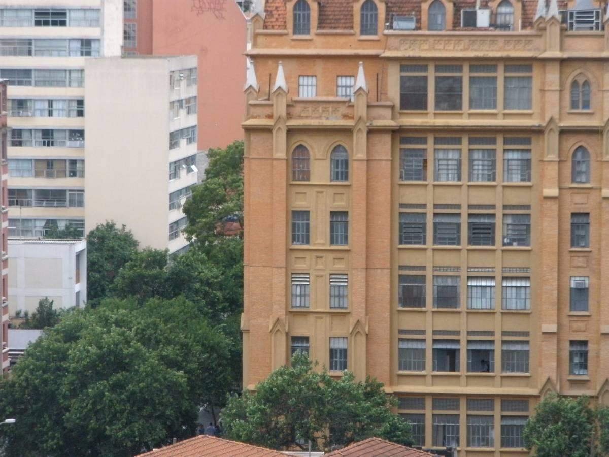 Imagens de #886843 Apartamento para aluguel com 0 Santa Cecília São Paulo R$ 1.000  1200x900 px 2896 Box Banheiro Higienopolis