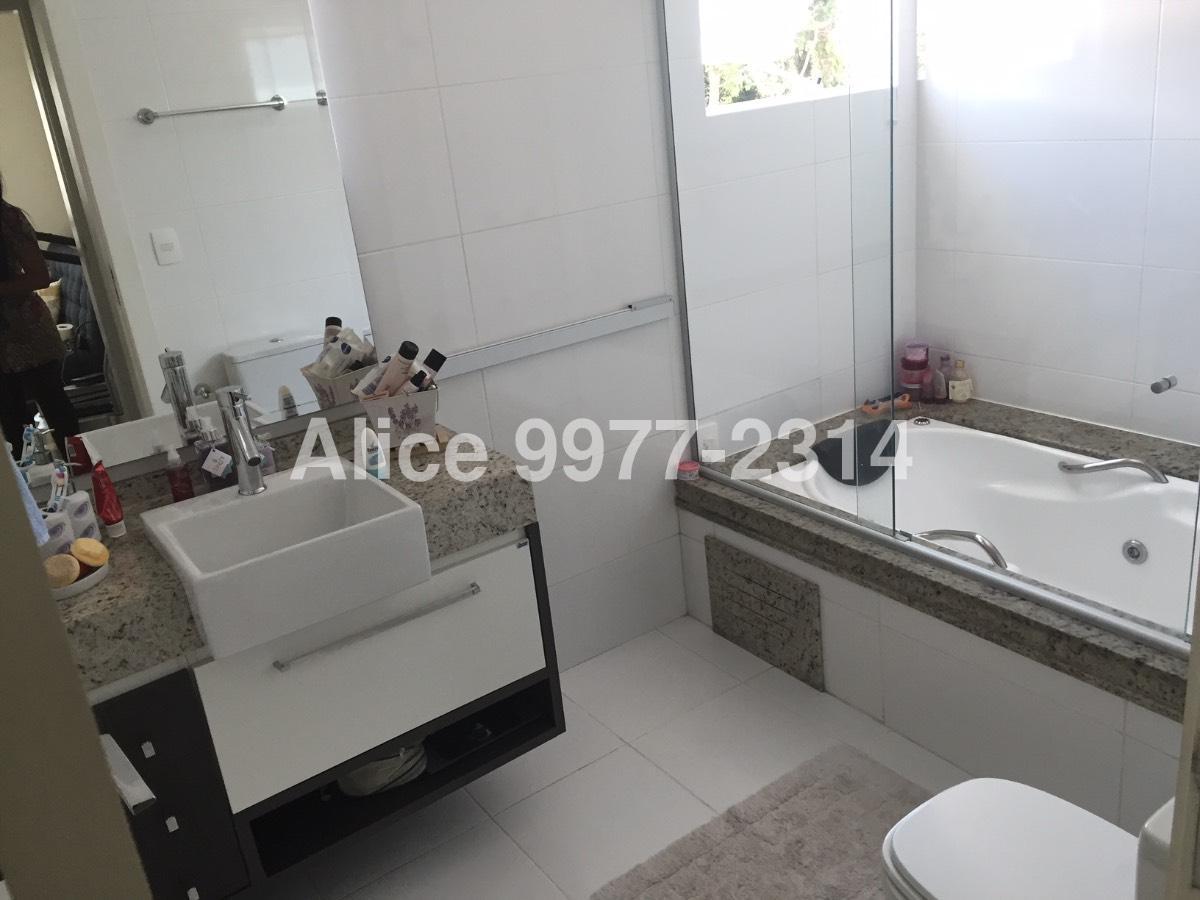 Casa à venda com 3 Quartos Santa Felicidade Curitiba R$ 898.000  #5A4D46 1200 900