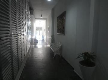 Kit sem Divisão, próximo Avenida Brigadeiro Luis Antonio.