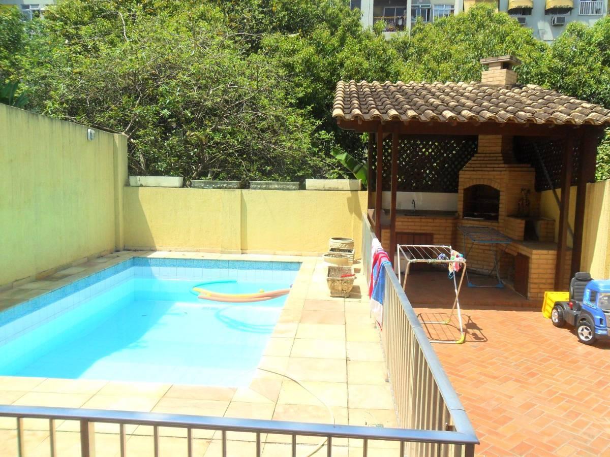 Imagens de #10A6BB Casa para aluguel com 3 Quartos Campo Grande Rio de Janeiro R$ 3  1200x900 px 3554 Blindex Banheiro Campo Grande Rj