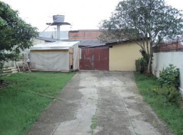 Terreno à venda - em Uberaba