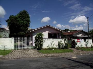 Terreno à venda - em São Braz