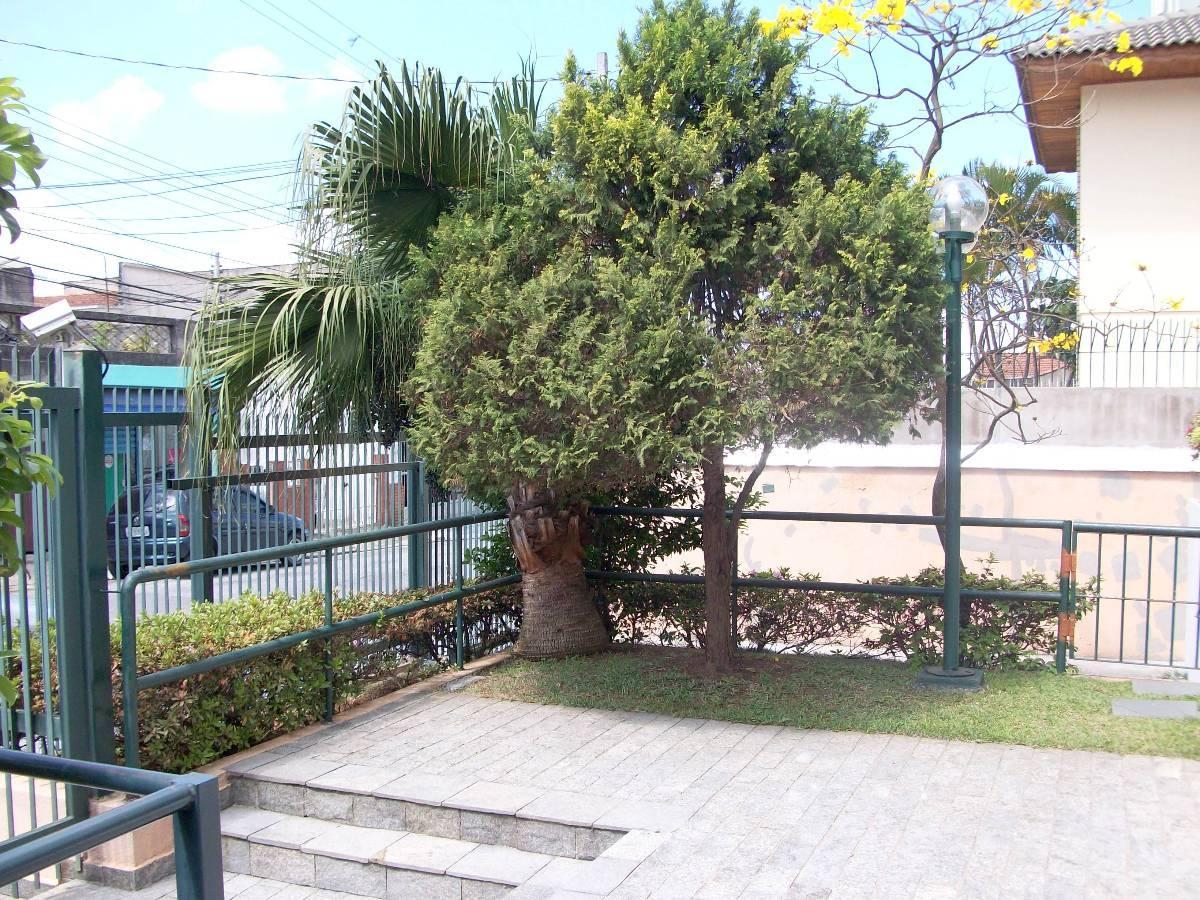 Imagens de #838546  São Paulo São Paulo Campo Grande APARTAMENTO CAMPO GRANDE 1 DORM 1200x900 px 3052 Box Banheiro Campo Grande