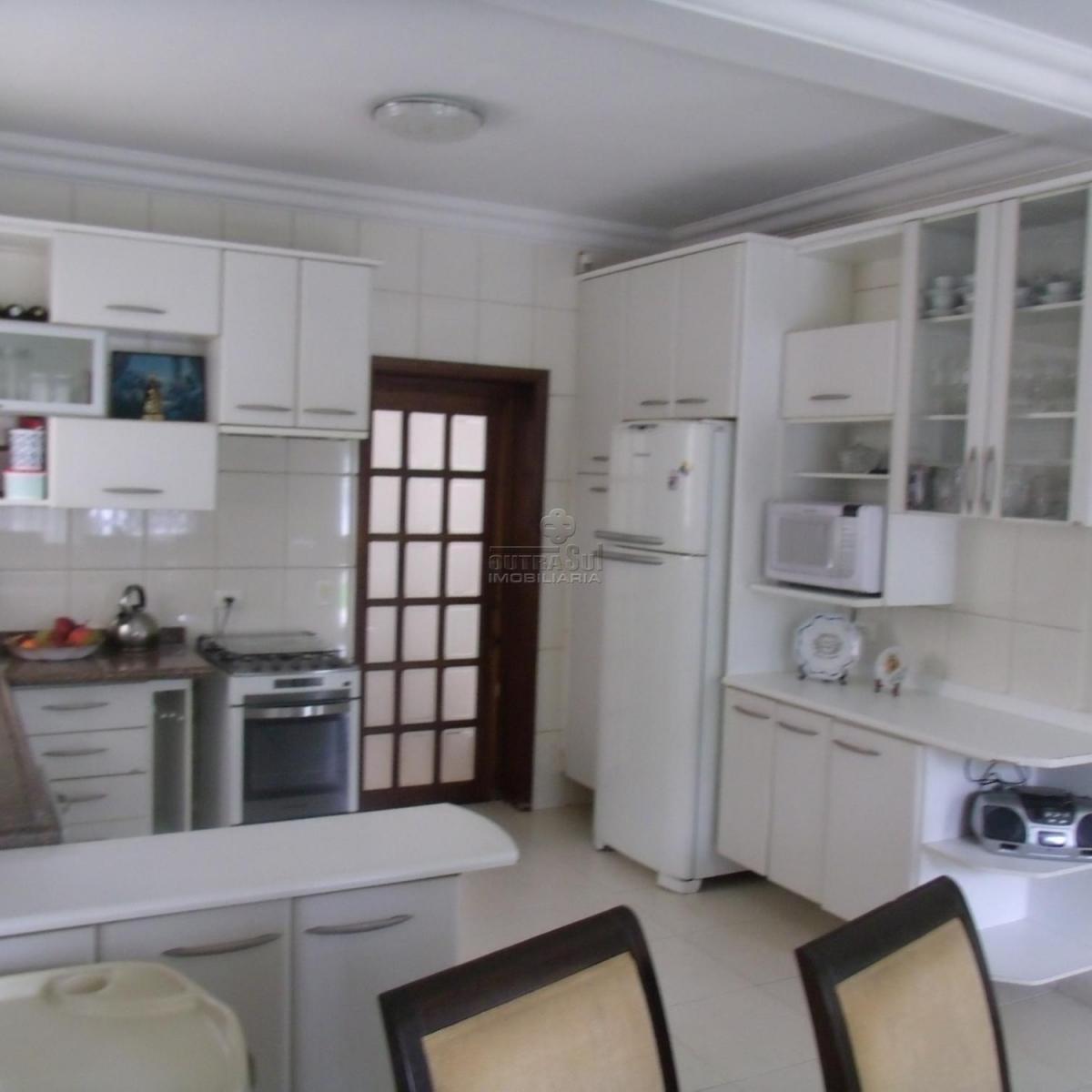 Imagens de #756556  venda paraná curitiba xaxim casa à venda em xaxim cod ca0112 out 1200x1200 px 3002 Box Banheiro Curitiba Xaxim