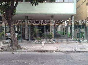 RUA JOÃO ROMARIZ Nº 107 APTº 402