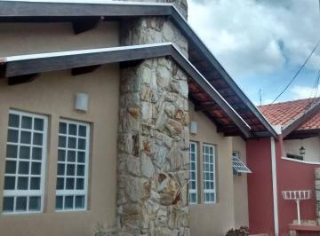 Vendo casa em Louveira Condomínio Porto do Sol
