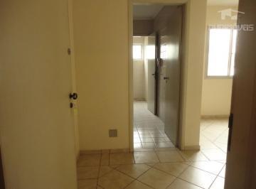 Apartamento residencial para venda e locação, Liberdade, São Paulo.