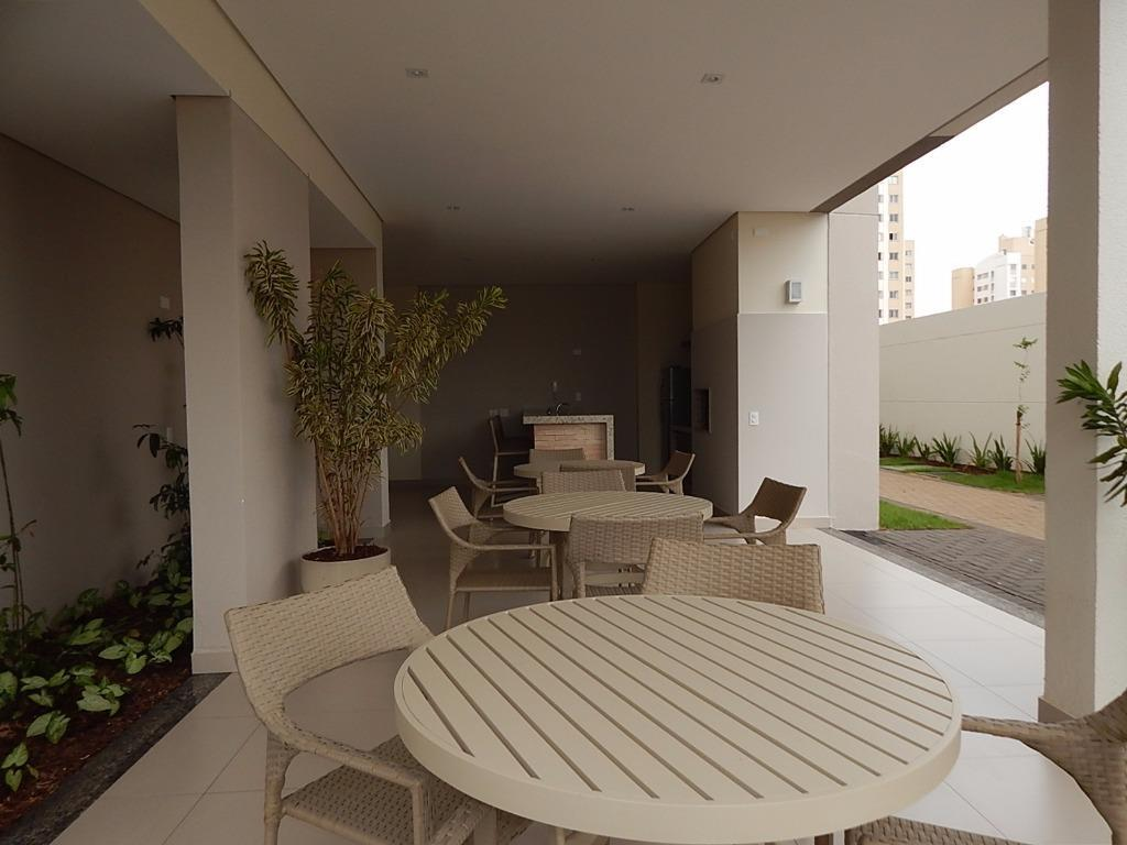 Morumbi Londrina R$ 300.000 98 m2 ID: 2925998335 Imovelweb #505924 1024x768 Balança De Banheiro Londrina