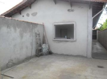 casa em otima localidade