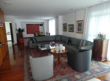 Apartamento à venda - em Luxemburgo