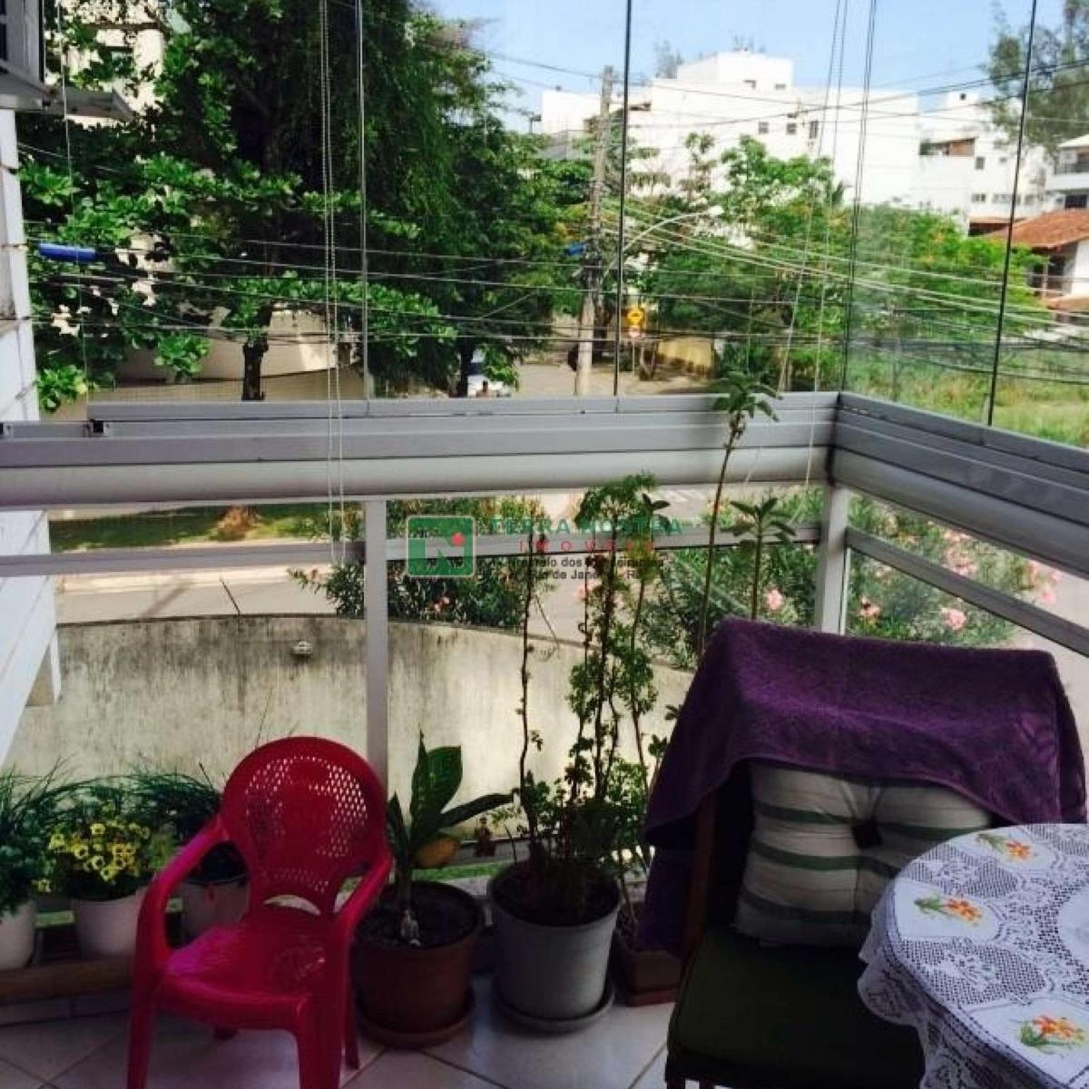 Imovelweb Apartamentos Venda Rio De Janeiro Rio de Janeiro Recreio dos  #66202E 1200x1200 Armario Banheiro Rio De Janeiro