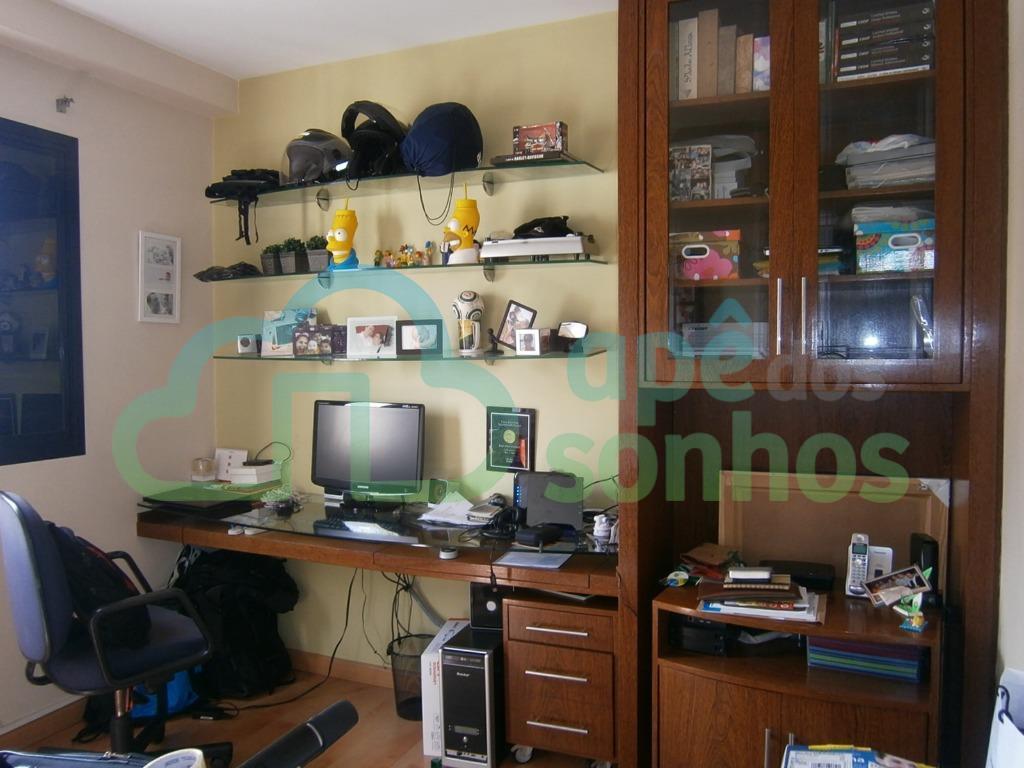 Imagens de #653E28 Apartamento para aluguel com 3 Quartos Alto da lapa São Paulo R$  1024x768 px 2844 Box Banheiro Lapa