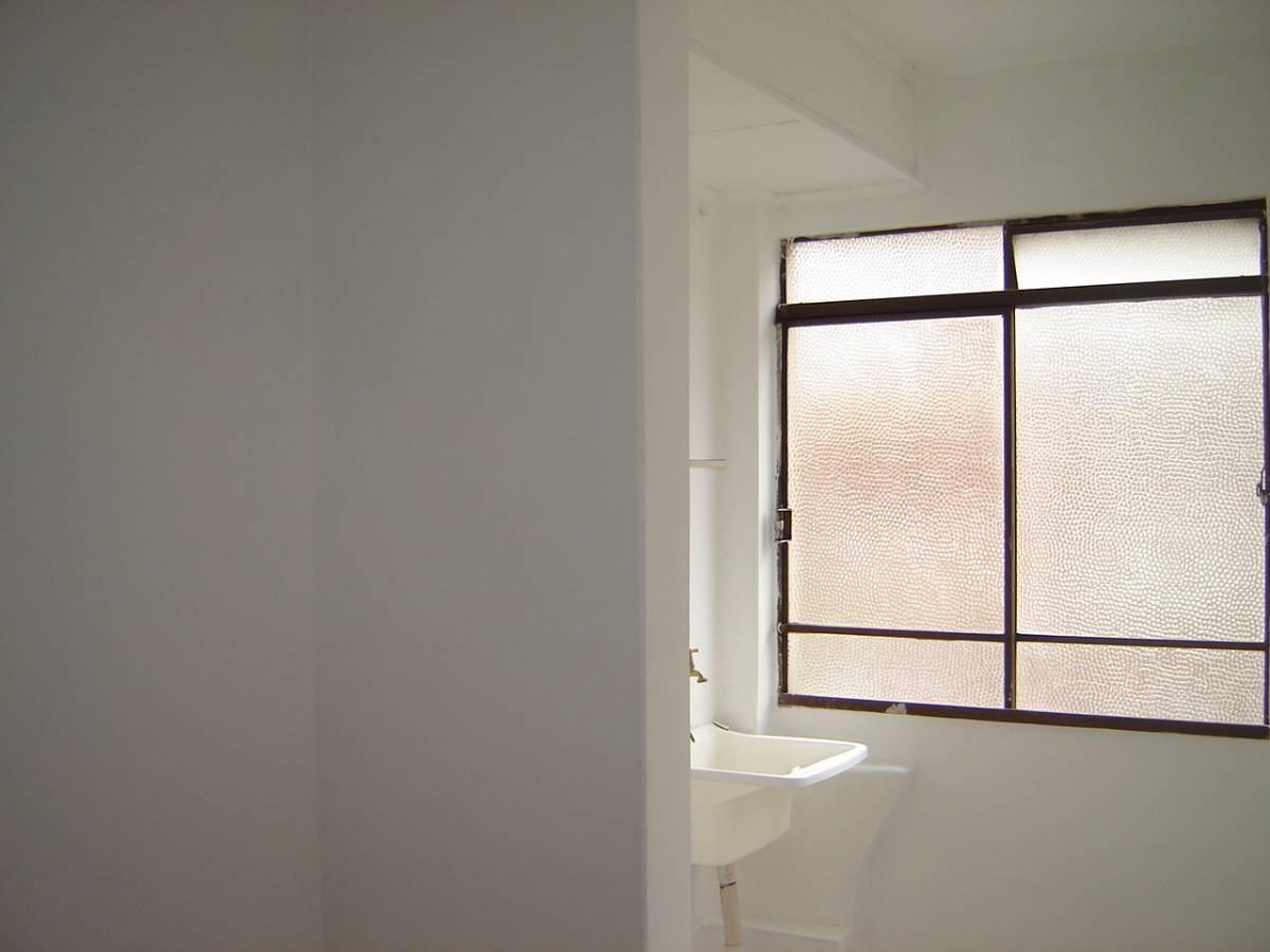 Imagens de #80664B Apartamento para aluguel com 2 Quartos Boa Vista Curitiba R$ 680  1200x900 px 3464 Bloco Autocad Banheiro Vista