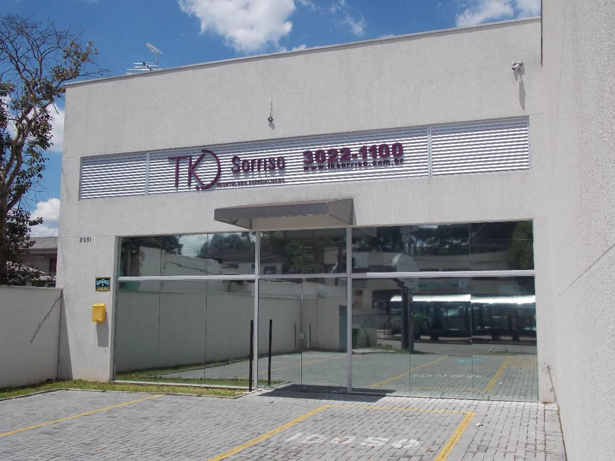 Comercial para aluguel com 0 Uberaba Curitiba R$ 12.000 1029 m2  #40638C 1200x900 Area Banheiro Pne