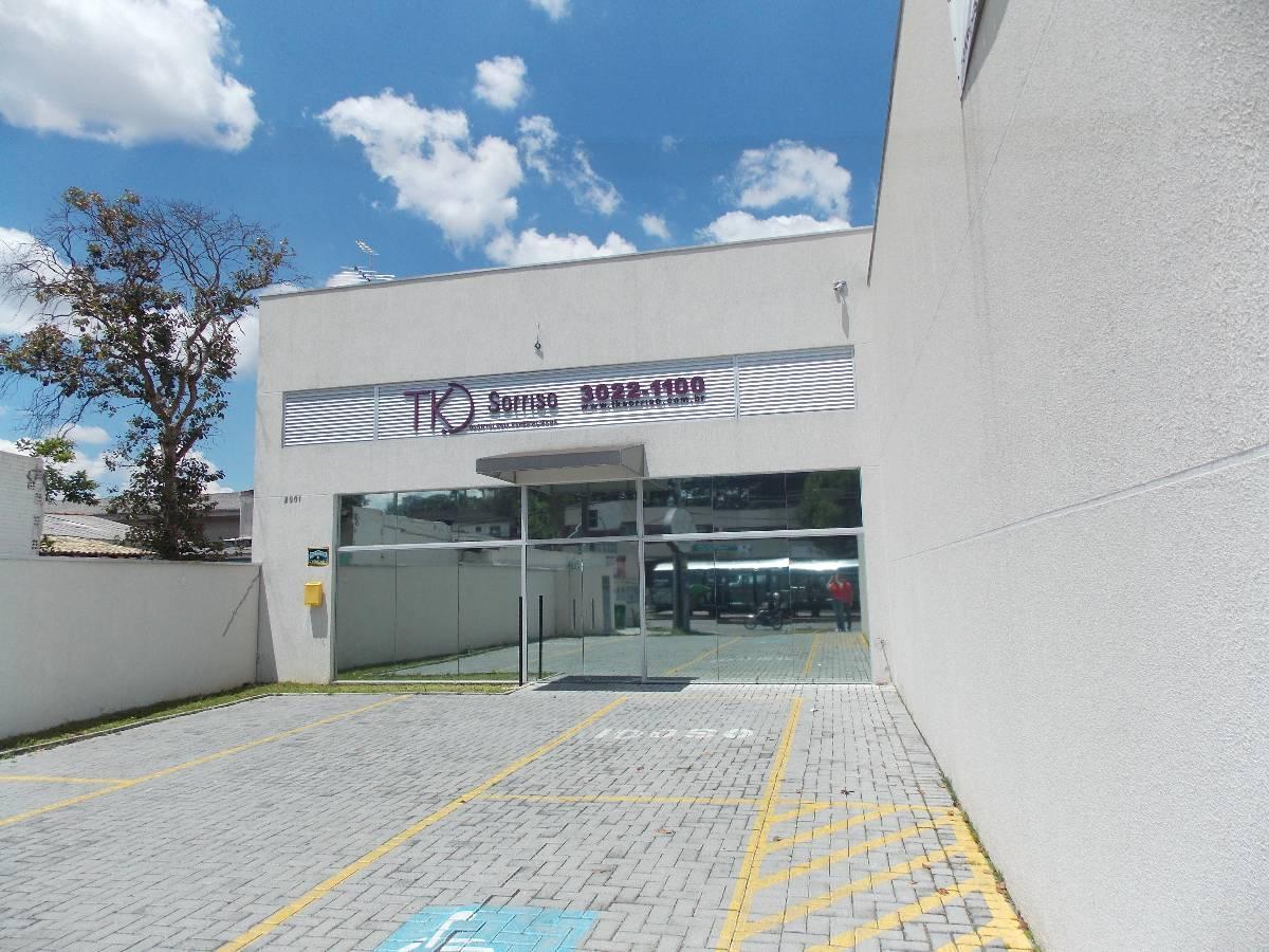 Comercial para aluguel com 0 Uberaba Curitiba R$ 12.000 1029 m2  #3A6691 1200x900 Area Banheiro Pne