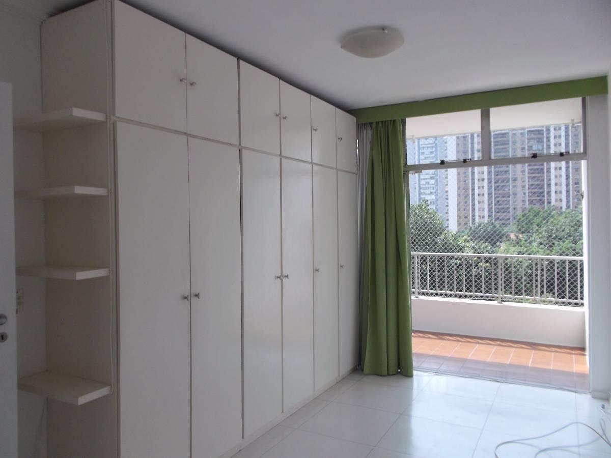 Imovelweb Apartamentos Aluguel Rio De Janeiro Rio de Janeiro Barra da  #965B35 1200x900 Aluguel De Container Banheiro Rj