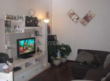 Apartamento-À VENDA-Lins de Vasconcelos-Rio de Jan