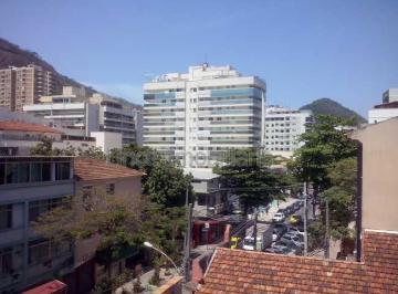Apartamento-À VENDA-Botafogo-Rio de Janeiro