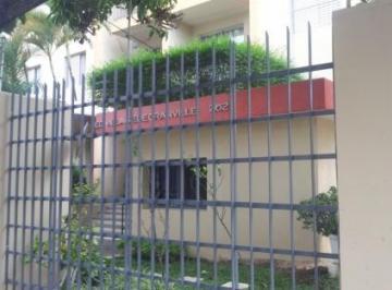Apartamento à venda - no Planalto Paulista