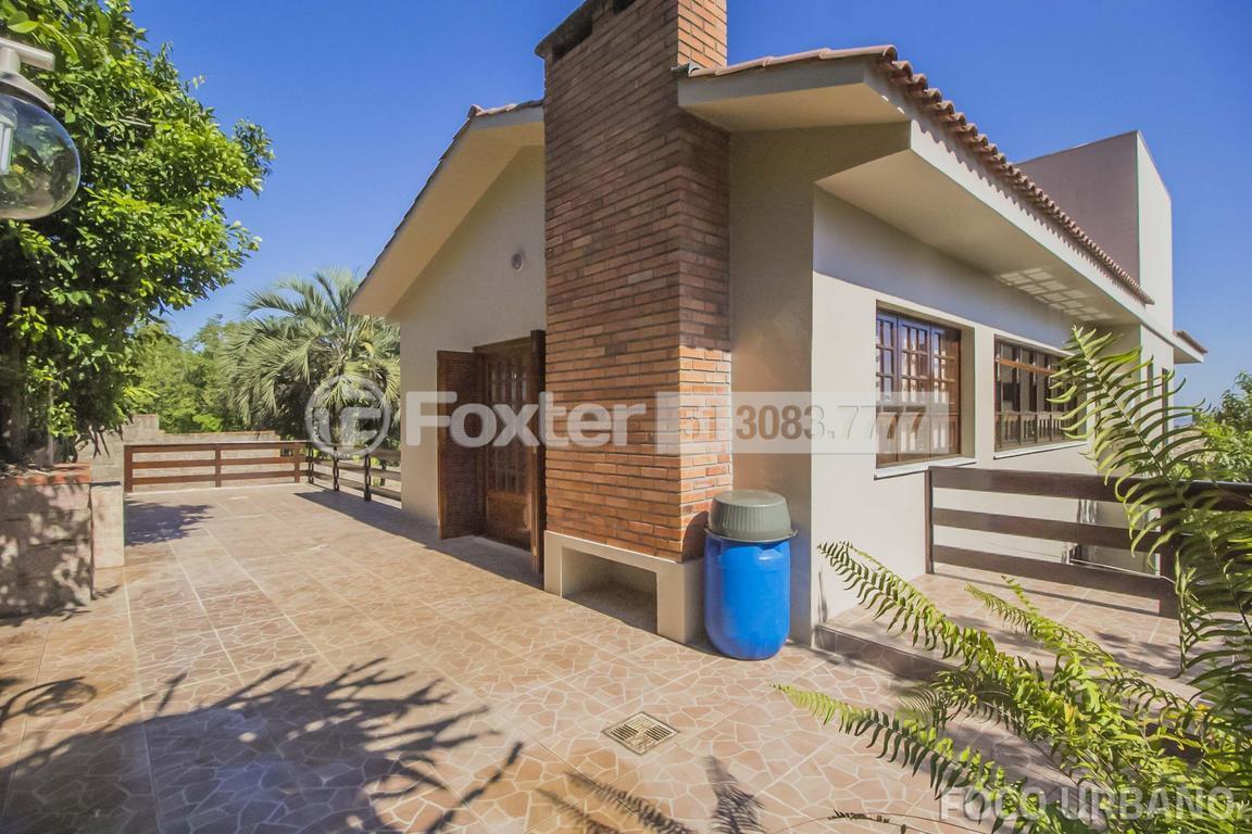 Imagens de #2758A4  Rio Grande Do Sul Porto Alegre Tristeza Casa à venda em Tristeza 1152x768 px 3532 Blindex Banheiro Porto Alegre