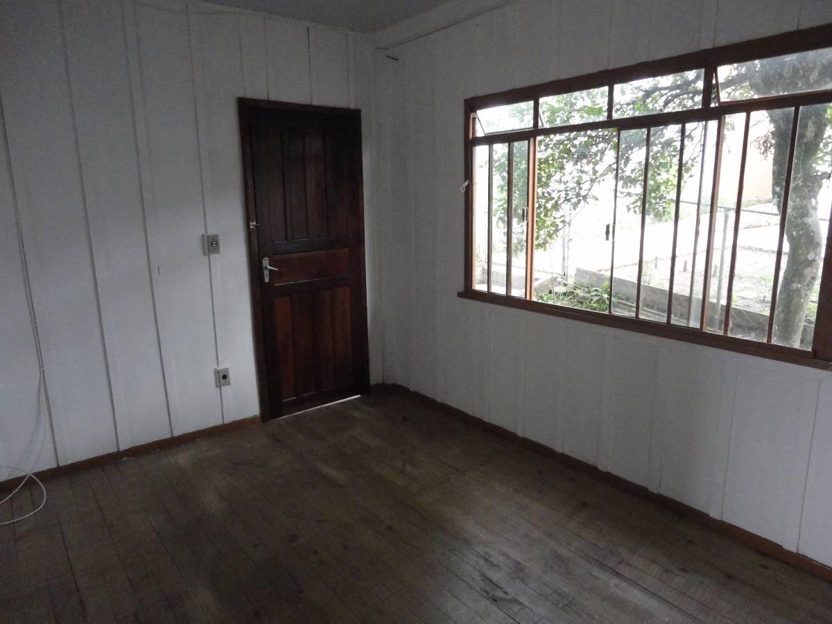 Casa para aluguel com 2 Quartos Tingui Curitiba R$ 650 70 m2 ID  #7B5F50 1200x900 Banheiro Container Aluguel