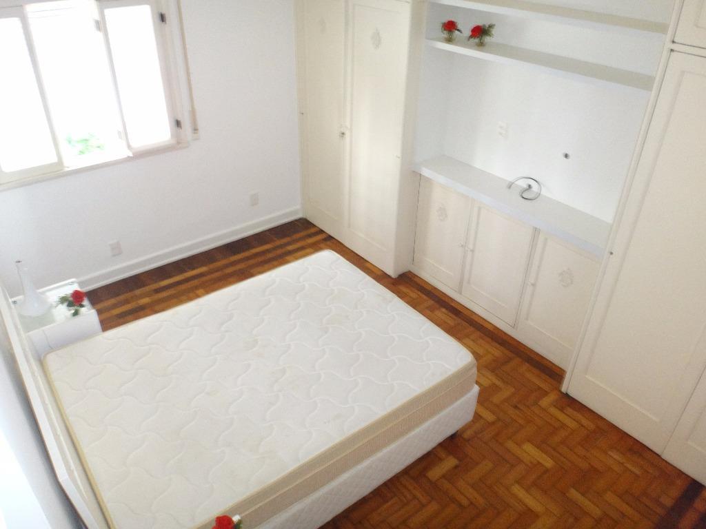 Apartamento para aluguel com 3 Quartos Copacabana Rio de Janeiro R  #723C18 1024x768 Aluguel De Container Banheiro Rj