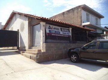 Casa comercial para venda e locação, Centro, Campinas - CA3799.