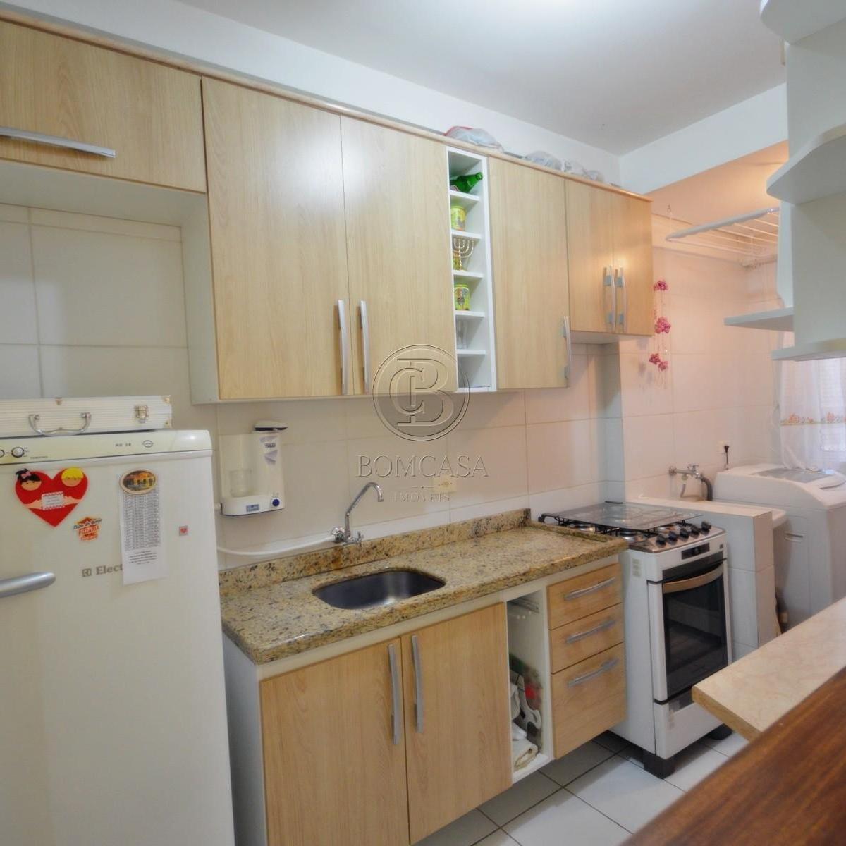 Imagens de #6E422E  curitiba fazendinha apartamento à venda na fazendinha cod 1820bc 1200x1200 px 3010 Box Banheiro Curitiba Fazendinha
